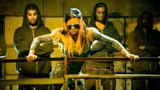 Download SHM VS Busta Rhymes + Daft Punk - Greyhound Antidote (Saradis Mashup) MP3 song and Music Video