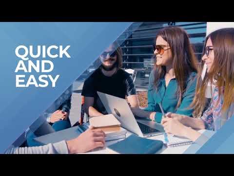 Cash Home Buyer Directory
