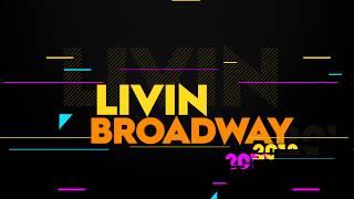 Livin 2018 EP1: El Casting