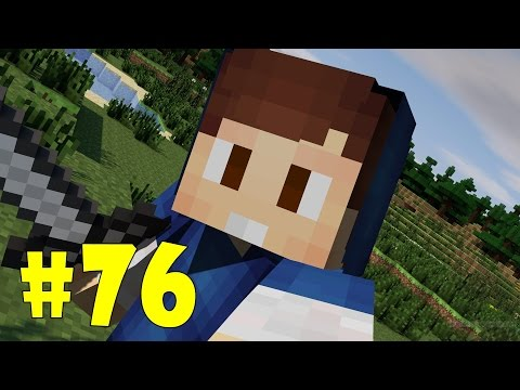VFW - Minecraft 1.8.9 ตะลุยเซิฟมินิเกม EP.76 มึงกินให้หมดก่อนก็ได้นะ