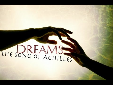 The Song of Achilles | OPENING