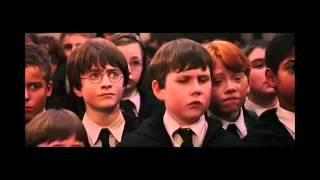 Гари Потер приколы