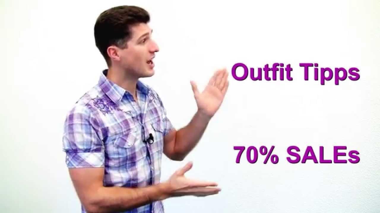 Abendkleider Gunstig Online Kaufen Und Bestellen Outfit Tipps Youtube