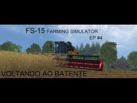 FS 15- O Fazendeiro Pimposo 4