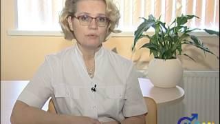 30 лет ЭКО в России
