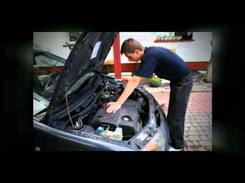 Sacramento California Personal & Fleet Auto Repair and Maintenance Mechanic Shop