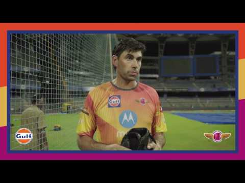 #MSDhoni | Gulf Performer Of The Match 6
