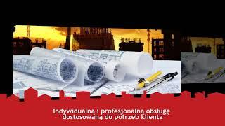 Zarządzanie nieruchomościami usługi księgowe doradztwo podatkowe Ząbkowice Śląskie Ag-Koncept