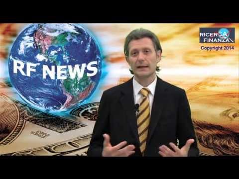 RF NEWS 16.05.14 (quadro generale)