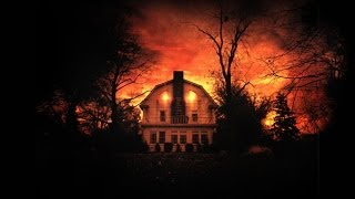 Amityville Horror: Conspiracy on Ocean Avenue - Episode 1: The Murders