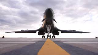 Aviation is Awesome, Amazing Fighter Jets Video Compilation