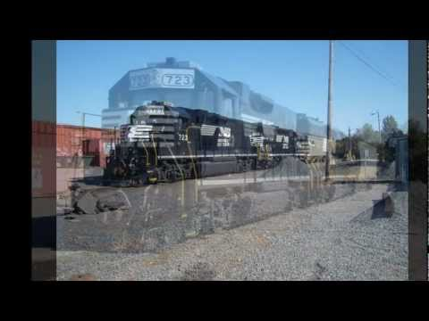 Jerry Jeff Walker Desperados Waiting For A Train Youtube