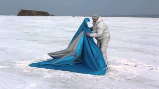 палатка HIGASHI v2(, 2013-04-03T14:00:44.000Z)