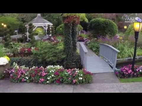 Swan Club - Long Island Wedding Venue - Roslyn Long Island NY