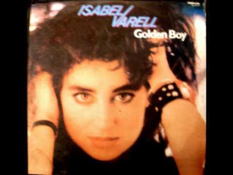 GOLDEN BOY- Isabel Varell thumbnail