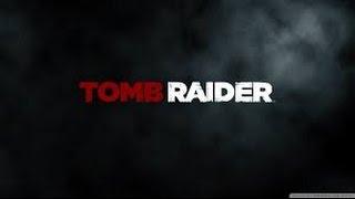 ВЕТРЯННАЯ МЕЛЬНИЦА ► Tomb Raider ► #13
