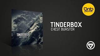 Tinderbox - Chest Burster [In:Deep Music]