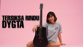 Download Lagu TERSIKSA RINDU - DYGTA | TAMI AULIA COVER mp3