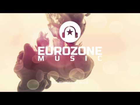 Promenade (Official Audio) HQ