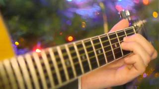 Tommy Kraft - Have Yourself a Merry Little Christmas