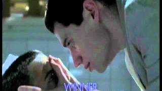 Trailer- El Mar GAY Very Sexy Boys LGBTP after dark film 90's Religious Corruption