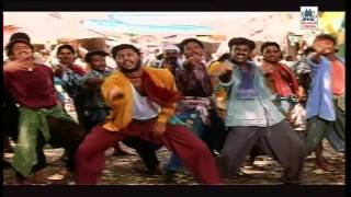 Aeye Gnanam Indhu Tamil Movie HD Video Song