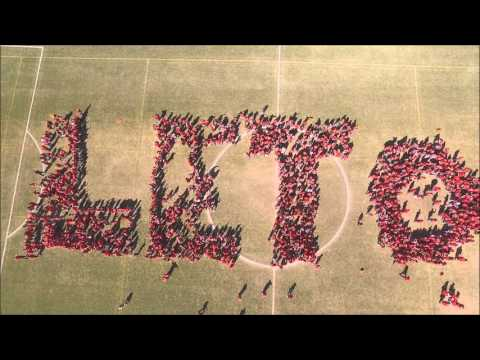 Leto High school 50th Anniversary 2016