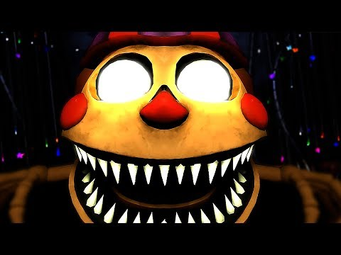 five-nights-at-freddy's:-help-wanted---part-13