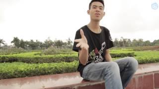 [MV] GIAI ĐIỆU TỔ QUỐC - BAND BÚT CHÌ MÀU
