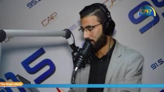 رامي موش بلعاني: لقاء الدينصورات في الجزائر..عرسي بيا وإلا نغتصبك