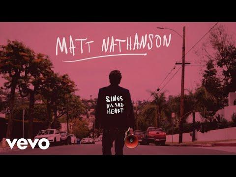 Matt Nathanson  Different Beds