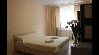 Гостевой дом «Ржевская 2» в Ростове-на-Дону, недорогой и уютный отель в Ростове май 2017