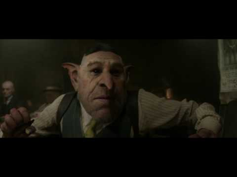 fantastic-beasts---case-full-of-monsters-(clip-#4)