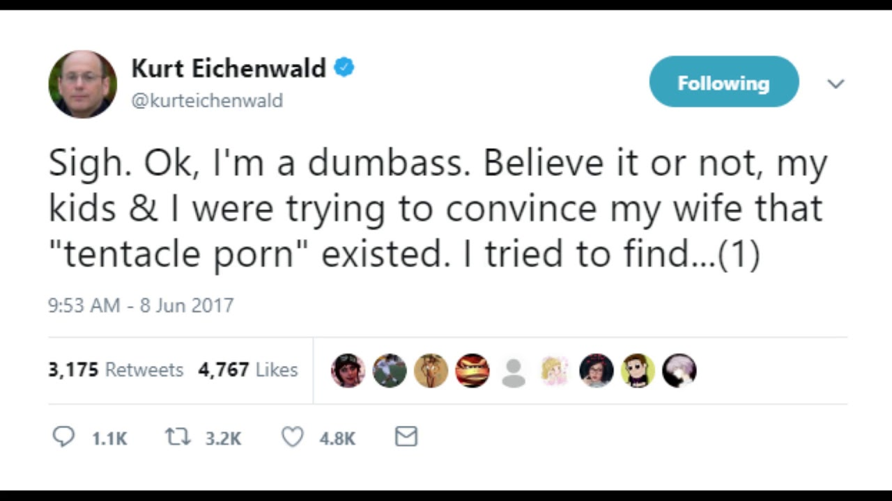 bree olsen all porno