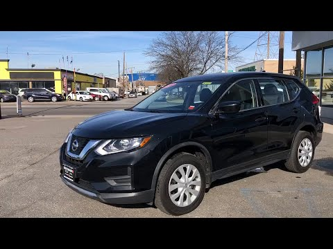 2017-nissan-rogue-inwood,-rockaway,-queens,-five-towns,-nassau-county-ny