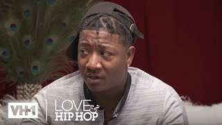 Yung Joc, Karlie Redd & Spice Play Marry, Smash, Pass | Love & Hip Hop: Atlanta