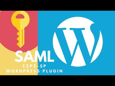 service-provider-saml-shibboleth-openathens-wordpress-plugin-&-ip-based-access---ezpz-sp