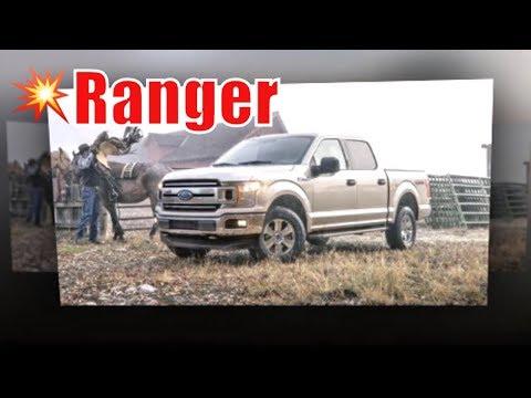 2020 ford ranger wildtrak | 2020 ford ranger raptor usa | 2020 ford ranger australia | Buy new cars