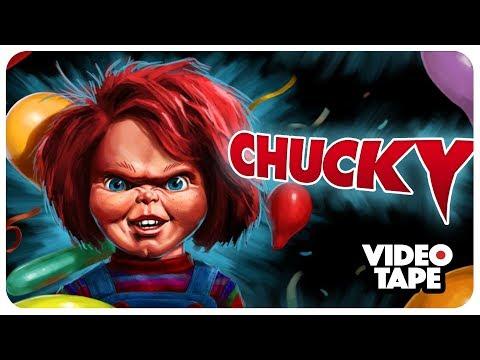 video-tape---l'histoire-de-chucky