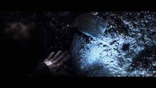 Трейлер #2 / 2011 / Живая сталь / Real Steel