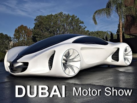 uae---dubai-carshow-with-the-most-expensive-supercars-in-the-world---supercars-by-laslo-pataki