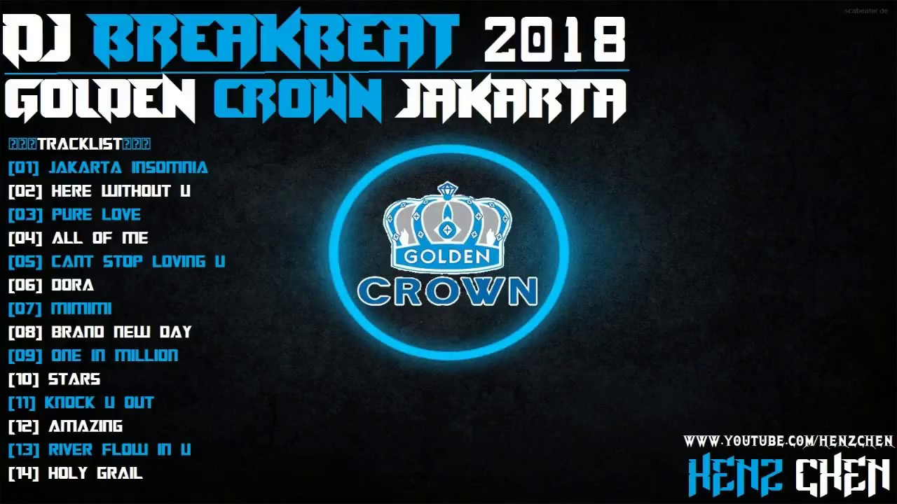 Download Dj Rhey Crown Mp3 Mp4 3gp Flv | Download Lagu Mp3
