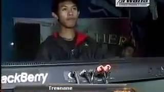 Mung Tresnamu_New HALMAHERA_Suci