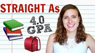 The 8 Habits of 4.0 Students thumbnail
