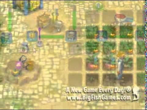 Virtual Farm 2 [FINAL]