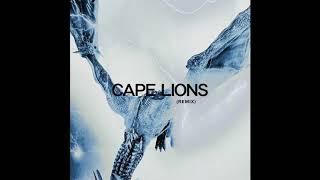 Post Malone Wow feat. Cape Lions Remix.mp3