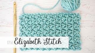 Elizabeth Stitch