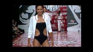 tng Fashion Rio - Verão 04/05 Thumbnail