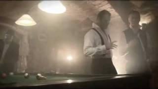 Łukash - Po Sto Za męski los