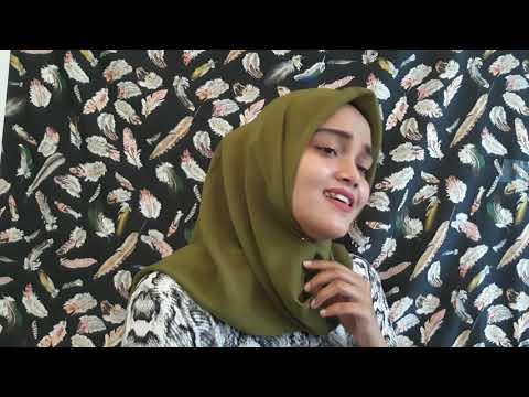 Putri Mumtaz - COVER ( Yang KuMau By Gisel )